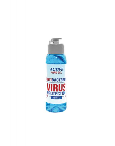 ACTIVE Handdesinfektionsgel 100 ml