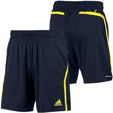 Adidas Retro Schiedsrichter Short
