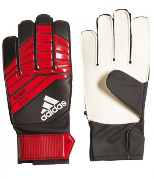 Adidas Torwarthandschuh »Predator Junior«