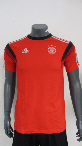 Adidas DFB T-Shirt