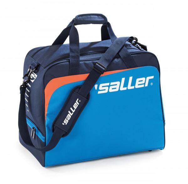 Schuhfachtasche »sallerS90-VIBE Large«