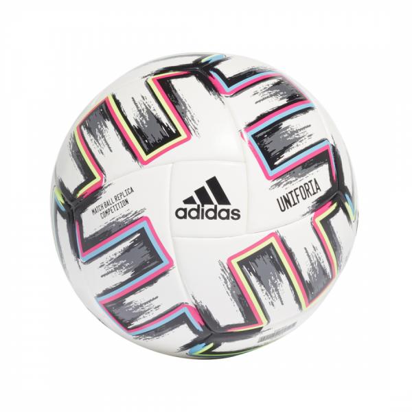 adidas EM 2020 Spielball »UNIFORIA COMP«