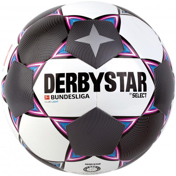 Derbystar Fußball »Bundesliga Club Light«