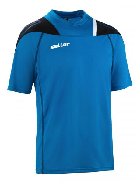 T-Shirt »sallerPowerspeed«