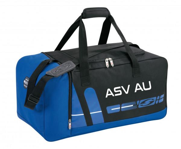 Sporttasche »sallerX.72« ASV AU
