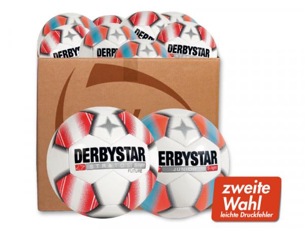 derbystar Ballpaket »LIGHT300«