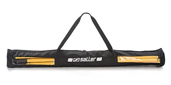Saller Slalom Stangentasche