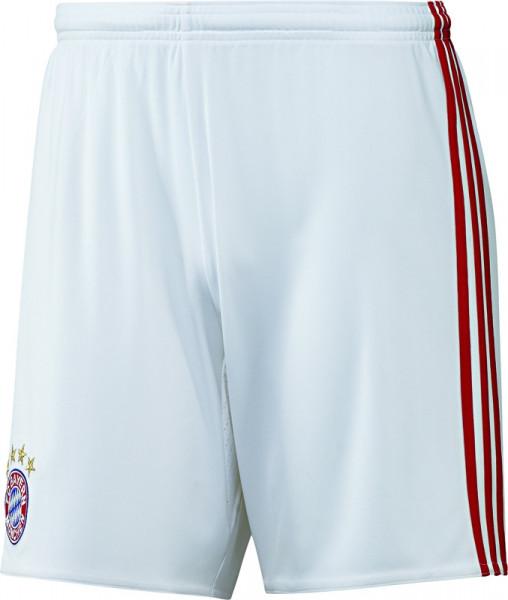 adidas »FC Bayern Home Short«