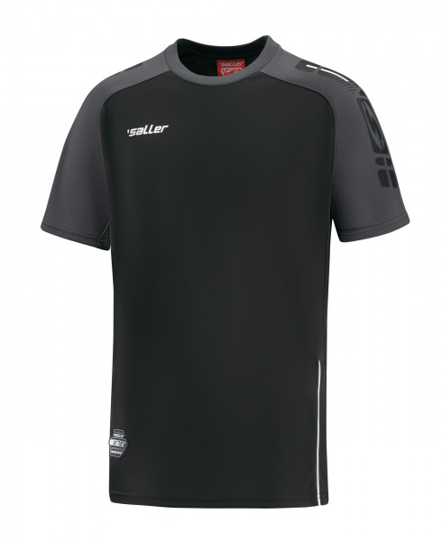 T-Shirt »sallerX.72«