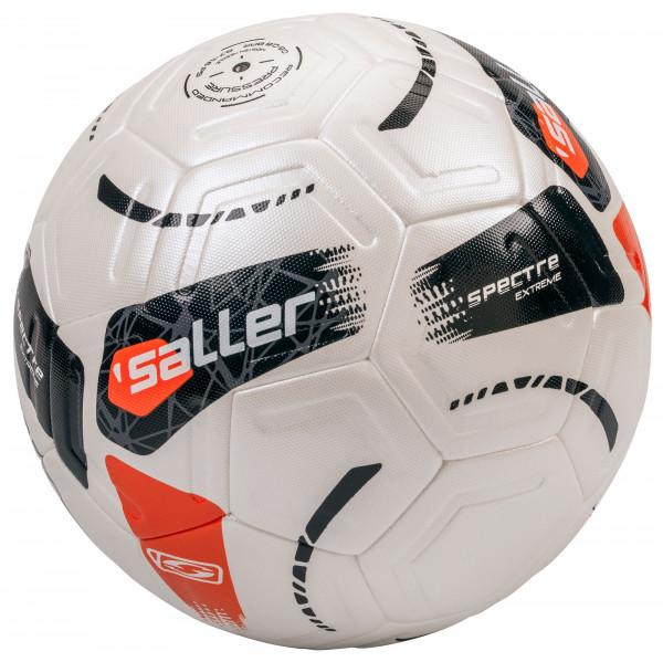 sallerSpectre Extreme Matchball