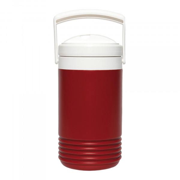 Getränkebehälter klein