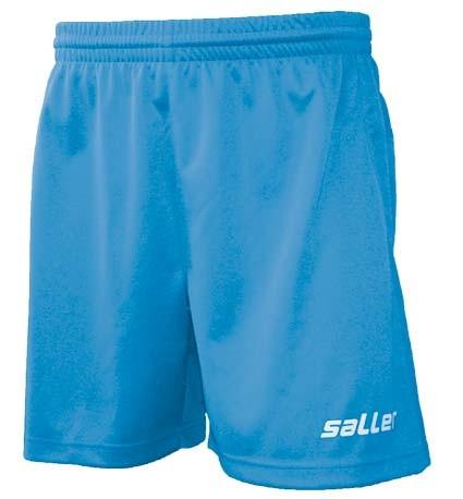 Saller Sporthose