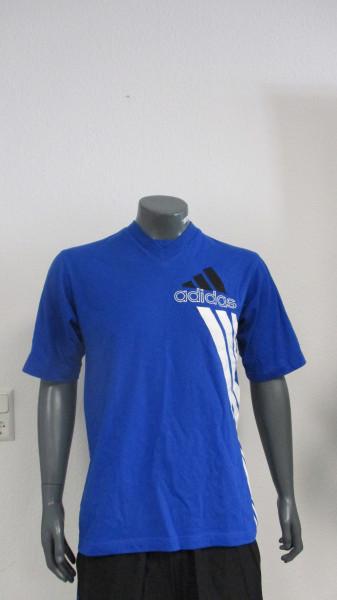 Adidas Retro T-Shirt Palin Tee