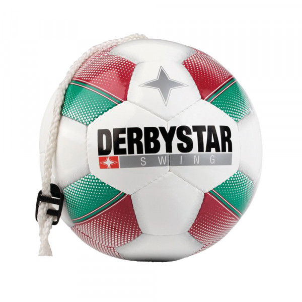 Derbystar Spezialball »SWING«