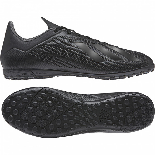 adidas Turfschuh »X.18.4 Tango TF«