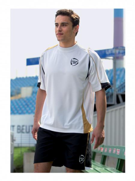 20er Sparset T-Shirt »sallerPOWER«