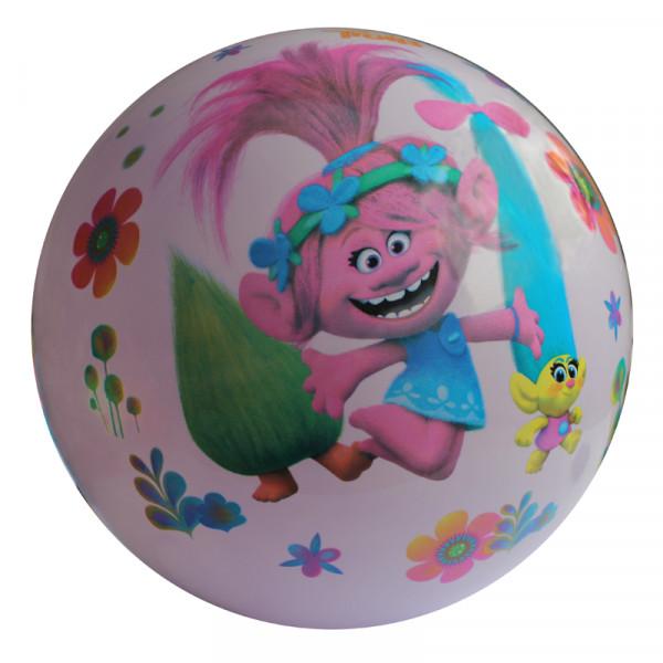 Trolls Plastikball