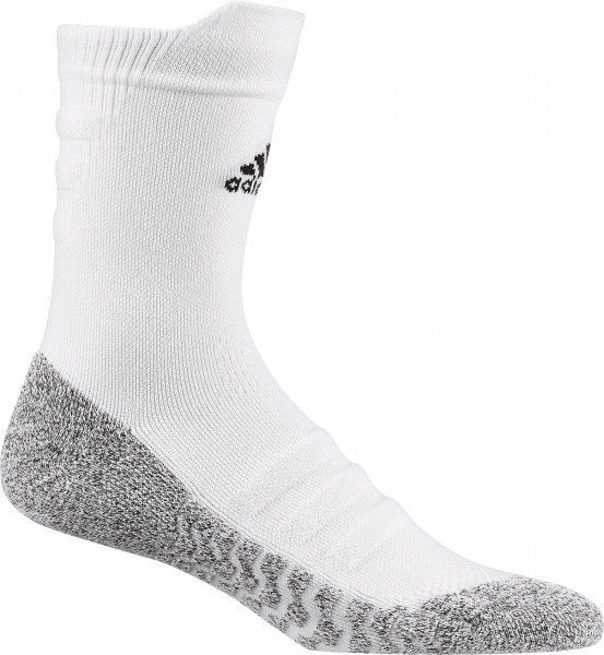 adidas »Traxion Crew Sock«