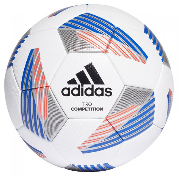 adidas Matchball »Team Competition«