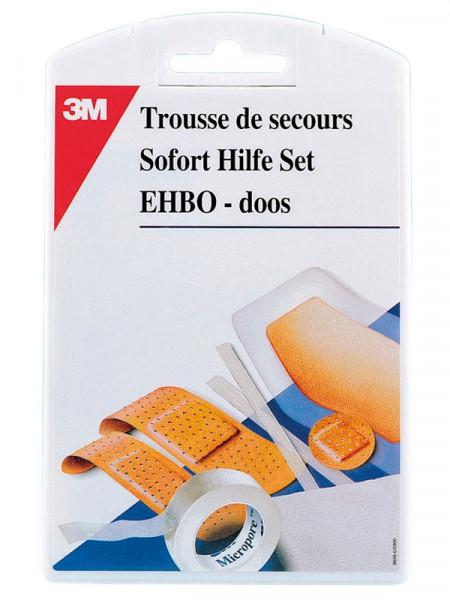 3M Sofort-Hilfe