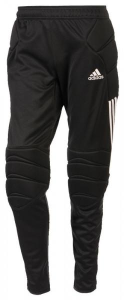 adidas TW- Hose »Tierro 13«