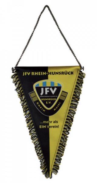 Schmuckwimpel PVC