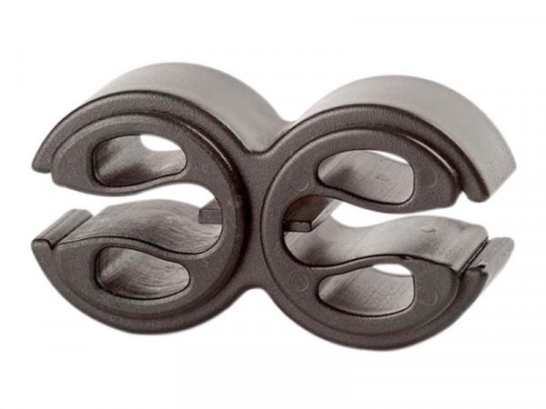 Saller Ring Clip 2er