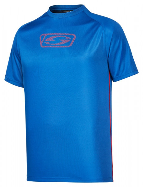 Trainings T-Shirt »sallerReactiv«