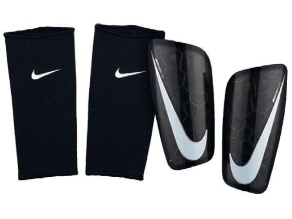 Nike Schienbeinschützer »Mercurial LT«