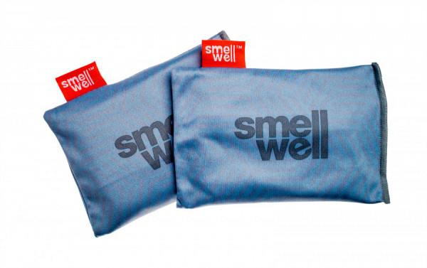 TROCKNUNGS- UND ERFRISCHUNGSKISSEN »SmellWell«