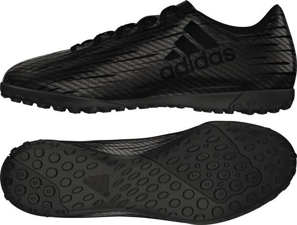 Adidas Hartplatzschuh »X 16.4 TF«