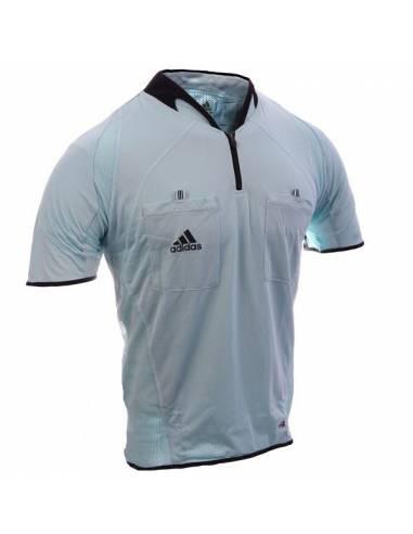 Adidas Schiedsrichter Trikot langarm