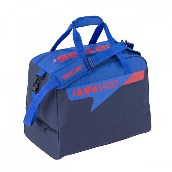 Schuhfachtasche »sallerReactiv« Sponsorangebot