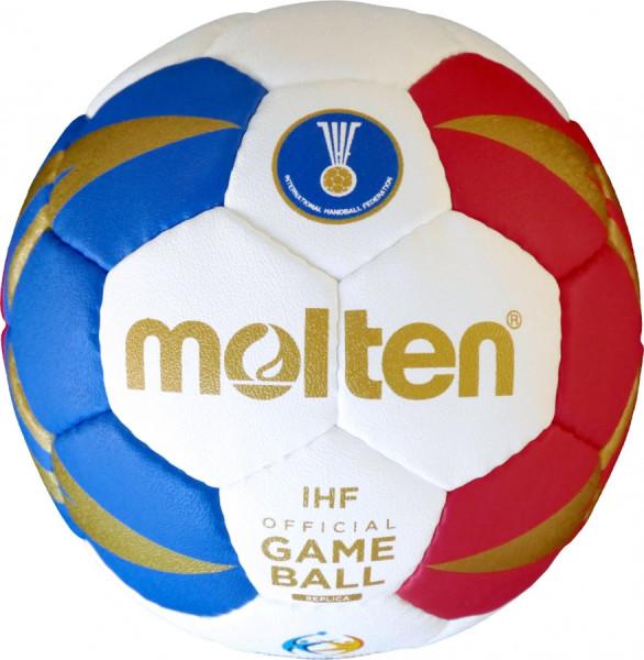 Molten Handball »H3X3200« Replika