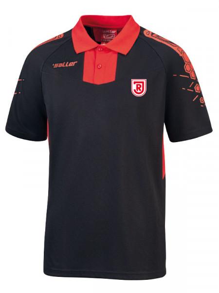 SSV Jahn Regensburg »Poloshirt« 2019/2020