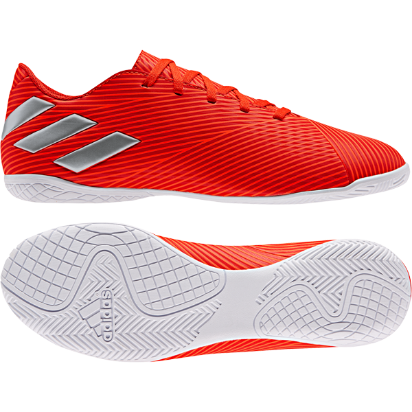 adidas Hallenschuh »Nemeziz 19.4 IN«