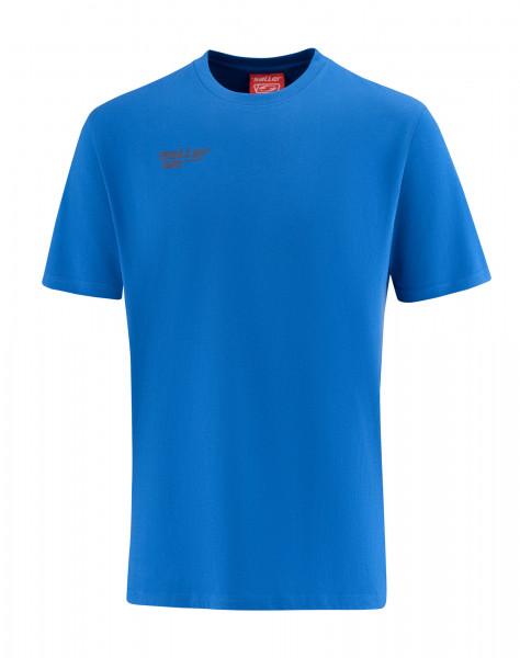 T-Shirt »sallerEssential«