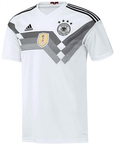 adidas Deutschland »DFB Home Jersey 2018 Erwachsene«