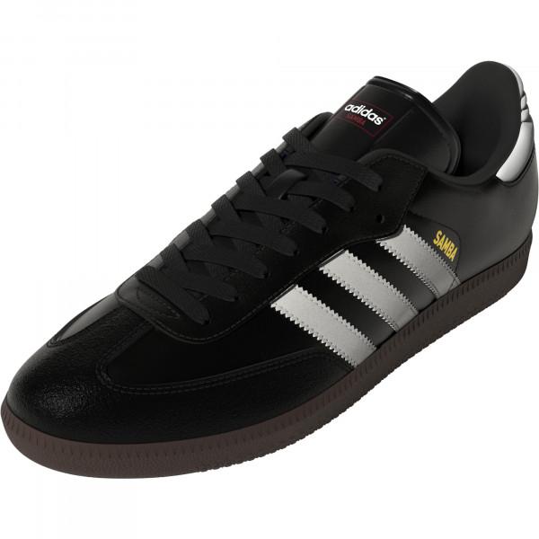 Adidas Samba Leather Schuh