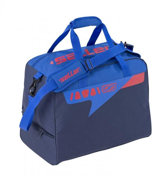 Schuhfachtasche »sallerReactiv«