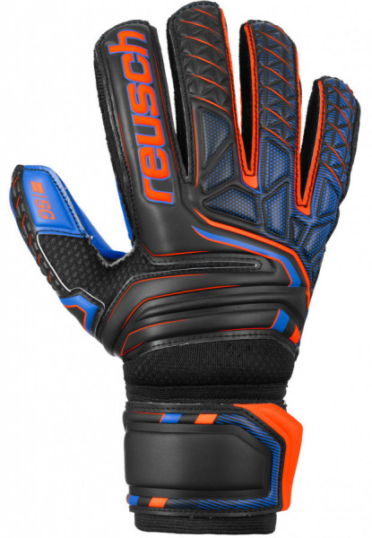 TW-Handschuh Attrakt SG Extra FS