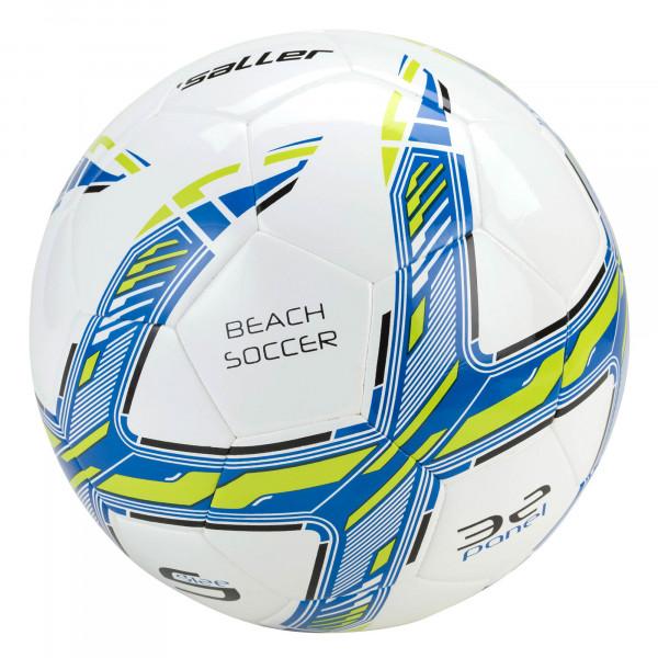 Beach-Soccer-Ball »SALLERBEACH«