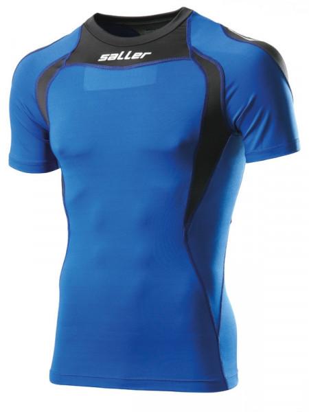 Compression- T-Shirt