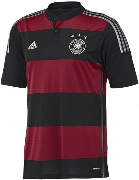 adidas »DFB Away Jersey Junior«