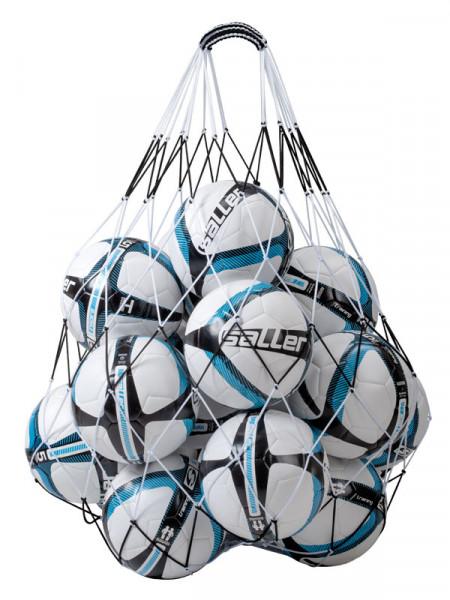 saller Ballnetz Jumbo