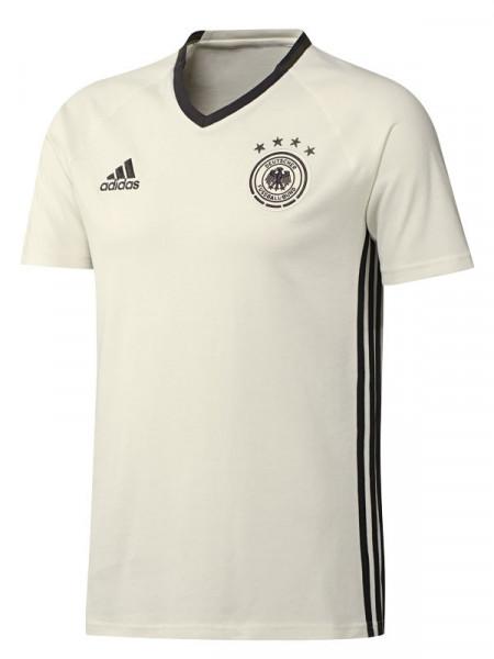 adidas »DFB Team T-Shirt« Erwachsene